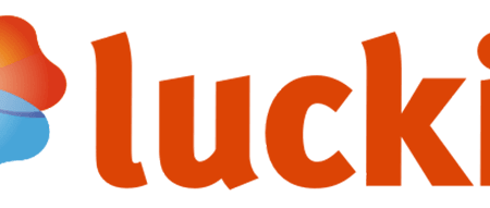Comparador de casinos: Luckia vs Codere