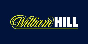 Bono gratis sin depósito William Hill Casino