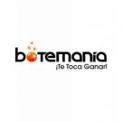 Botemania