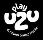 PlayUZU