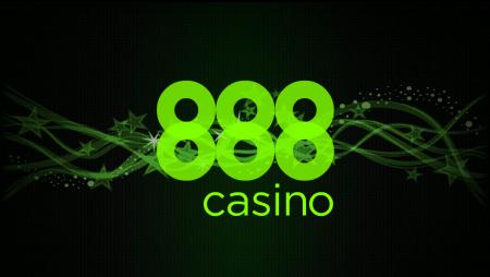 Jugar 888 Casino sin descargar