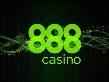 Cómo descargar la app de 888Casino