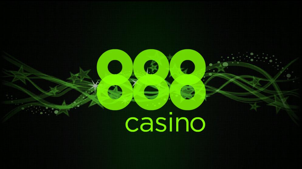 Bajar Casino On Net 888 Gratis