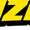 Rizk Casino – Análisis y opinión