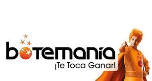 Trucos Botemania para ganar más