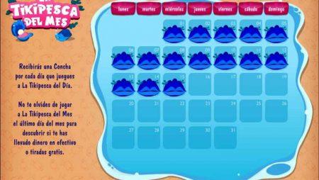 Juegos de casino gratis en MONOPOLY Casino