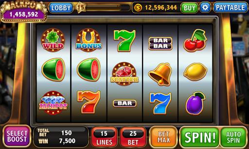 ¿Es divertido jugar a las slots tragaperras por internet?