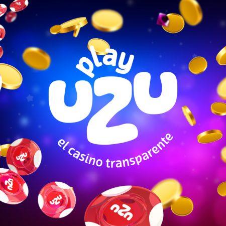 Descargar app PlayUZU