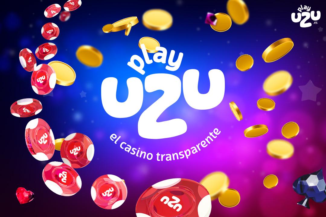 app PlayUzu