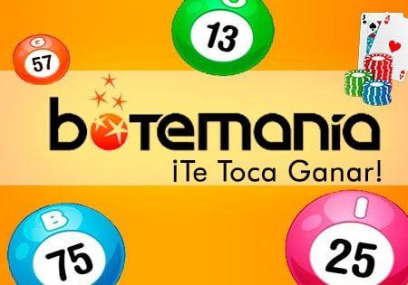 Cómo jugar al bingo online con dinero real