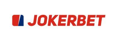 Jokerbet Casino
