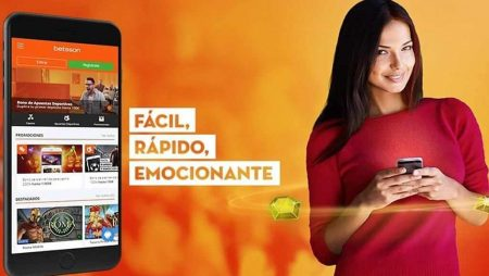 Casinos online fiables en España