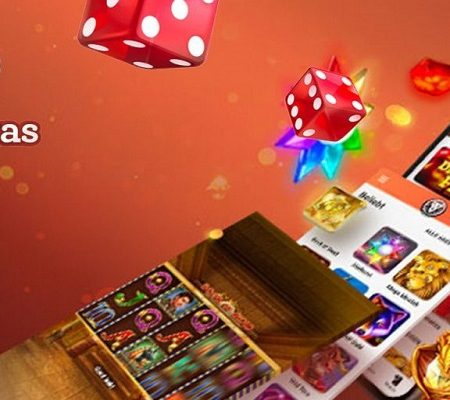 Cómo depositar y retirar en LeoVegas Casino