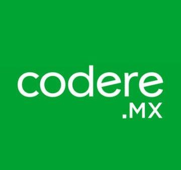 Mejor casino online de México: Codere