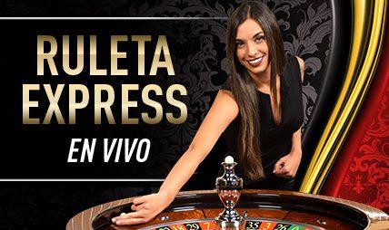 Cómo jugar al casino online de forma segura y responsable